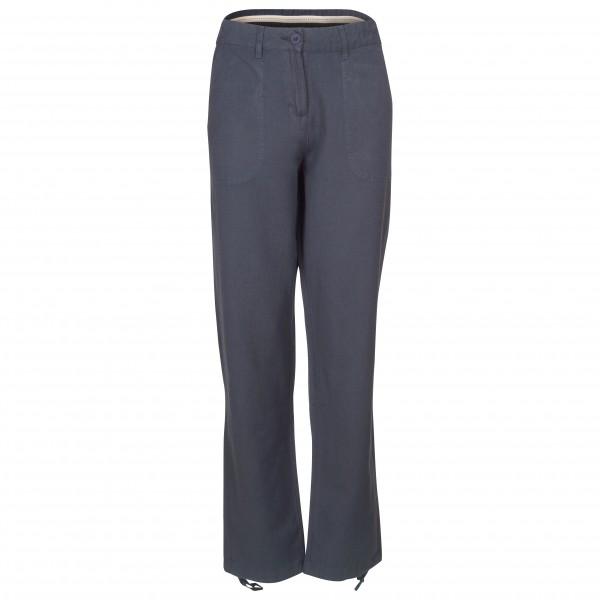 Elkline - Women's Leinenlos - Casual trousers