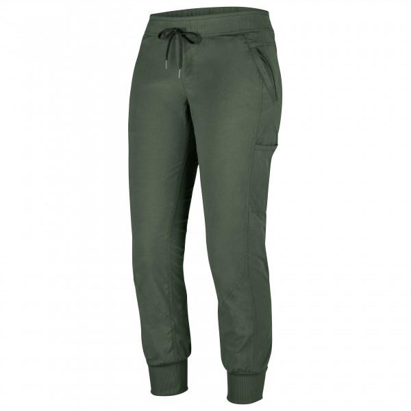 Marmot - Women's Skyestone Pant - Casual trousers