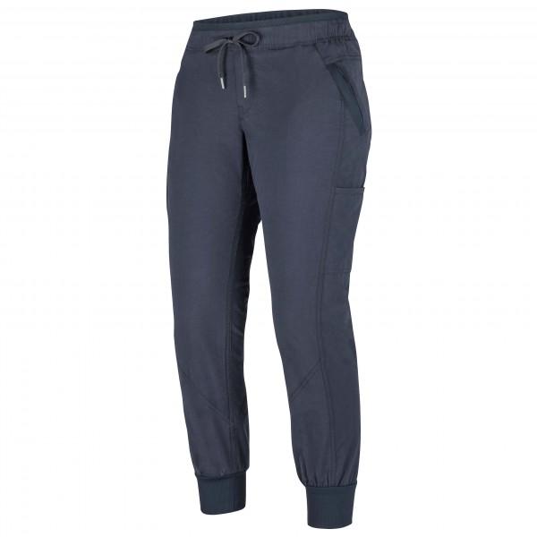 Marmot - Women's Skyestone Pant - Vapaa-ajan housut