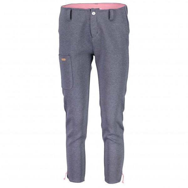 Maloja - Women's RebeccaM. - Casual trousers
