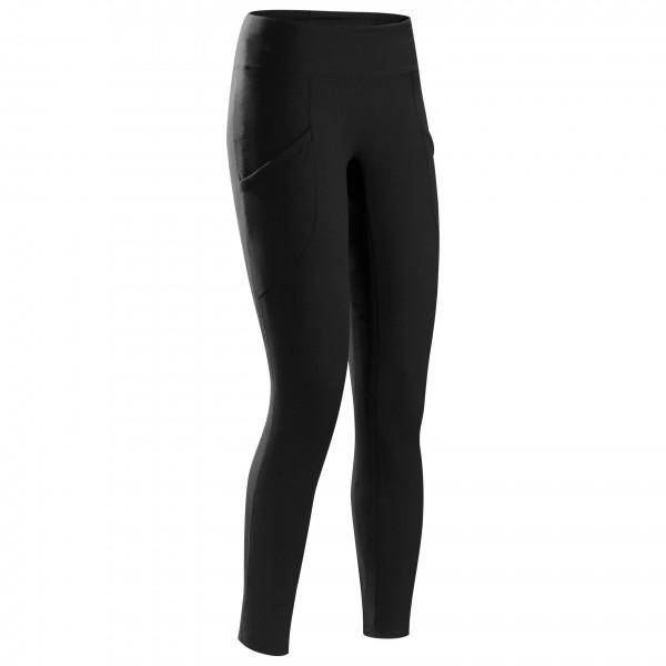 Arc'teryx - Delaney Legging Women's - Leggings