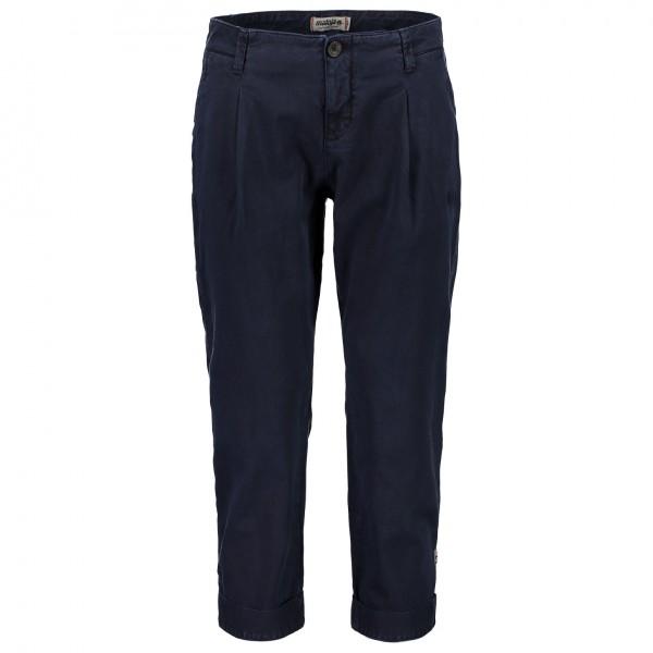 Maloja - Women's SissoneM. - Jeans