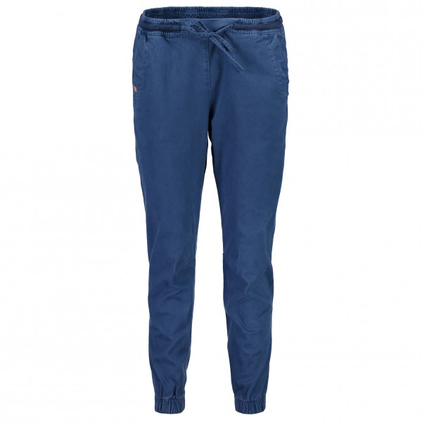Maloja - Women's VallemberM. - Jeans