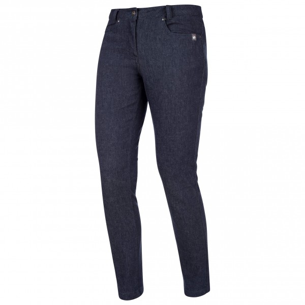 Mammut - Alvra Pants Women - Jeans