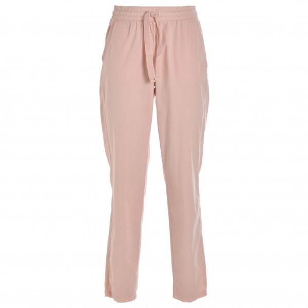 Deha - Women's Ankle Pants - Fritidsbukser