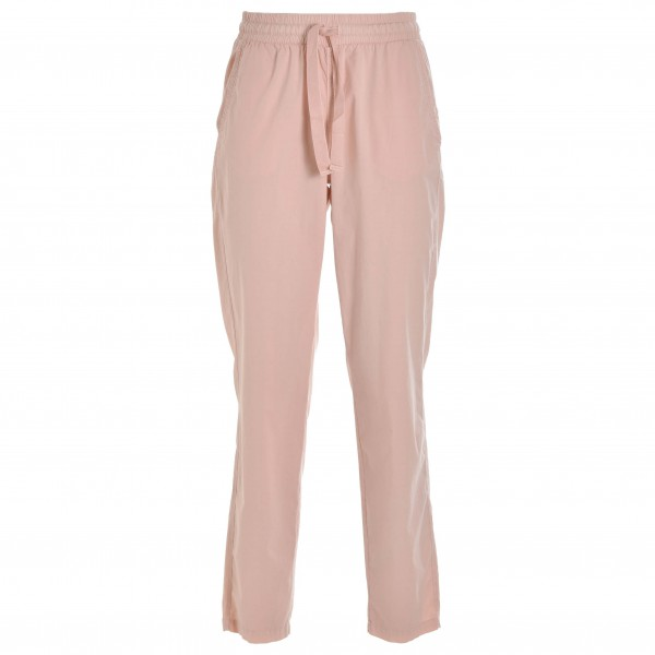 Deha - Women's Ankle Pants - Vapaa-ajan housut