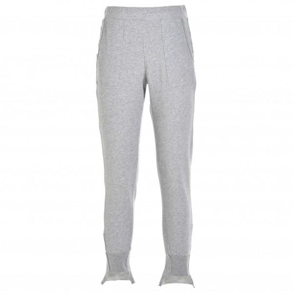 Deha - Women's Cropped Pants - Vrijetijdsbroek