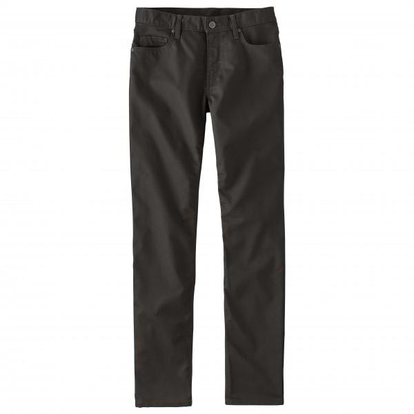 Patagonia - Women's Pinyon Pines Pants - Jeans