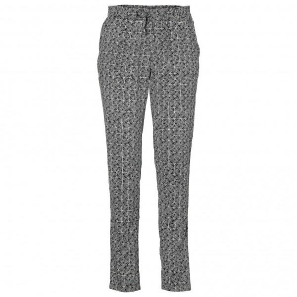 O'Neill - Women's Easy Breezy Print Pants - Fritidsbyxa