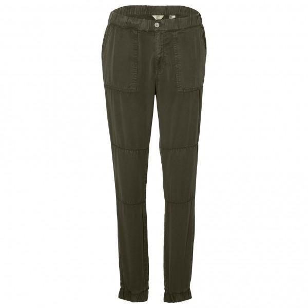 O'Neill - Women's Stretch Waist Cargo Pants - Vrijetijdsbroek