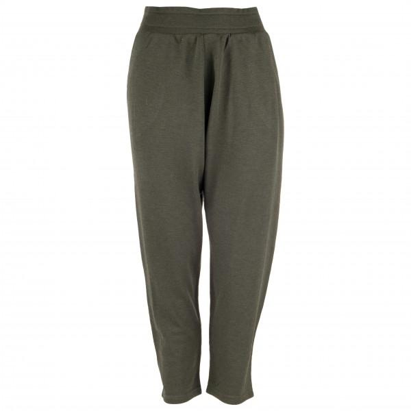 We Norwegians - Sval Pants Women - Casual trousers
