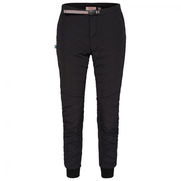 Varg - Women's Mora Pant - Synthetic trousers