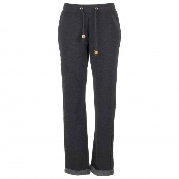 tentree - Women's Clifton Sweatpant - Vapaa-ajan housut