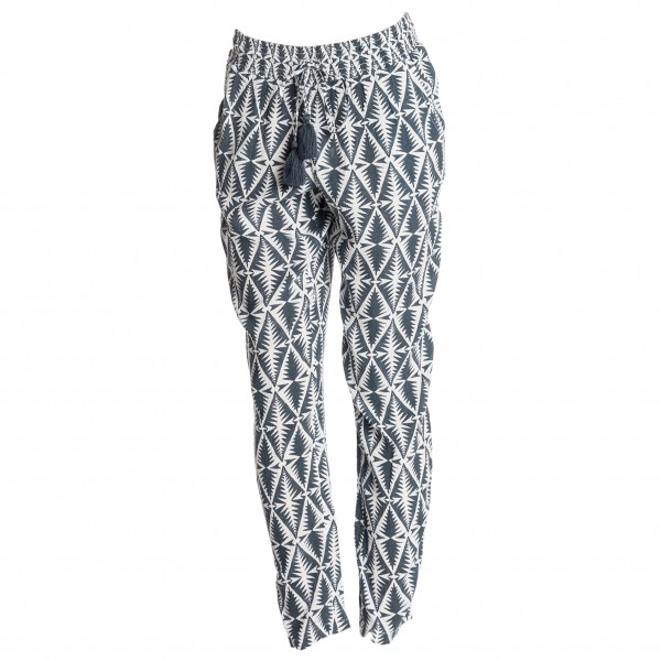 Rip Curl - Women's Beach Bazaar Pant - Jeans