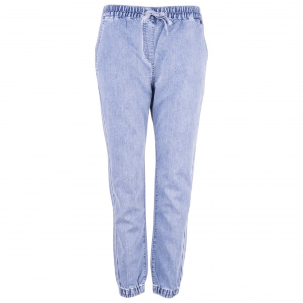 Rip Curl - Women's Lagoon Denim - Jeans
