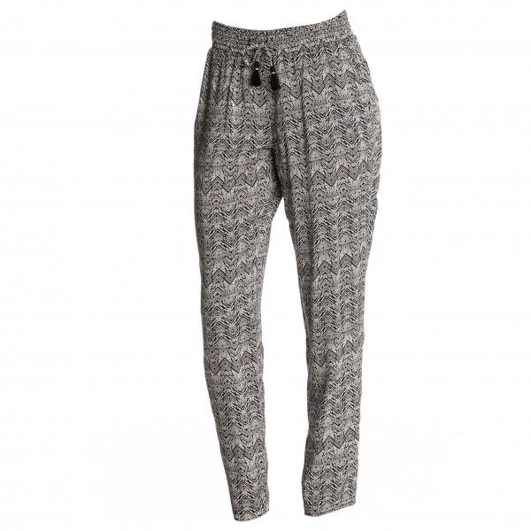 Rip Curl - Women's Tropic Tribe Pant - Jeans