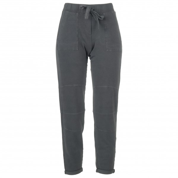 Deha - Women's Pants XX - Fritidsbyxa