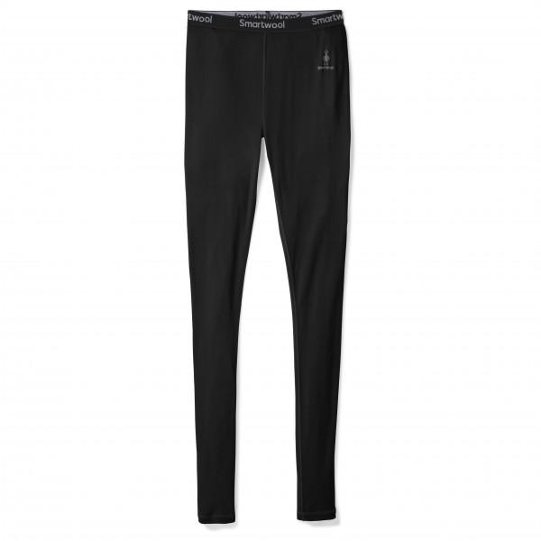 Smartwool - Women's Merino 200 Baselayer Bottom - Leggingsit