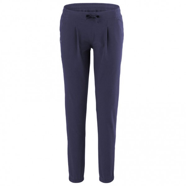 Backcountry - Women's On The Go Pant - Pantalones de ocio