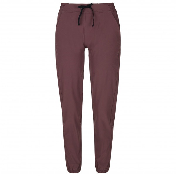 Women's On The Go Pant - Casual trousers