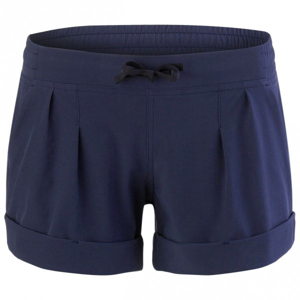 Backcountry - Women's On The Go Short - Pantalones cortos