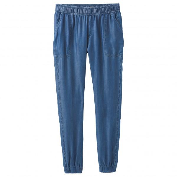 Prana - Women's Aberdeen Jogger - Jeans