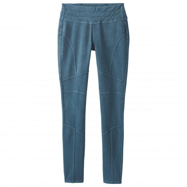 Prana - Women's Beaker Pant - Kiipeilyhousut