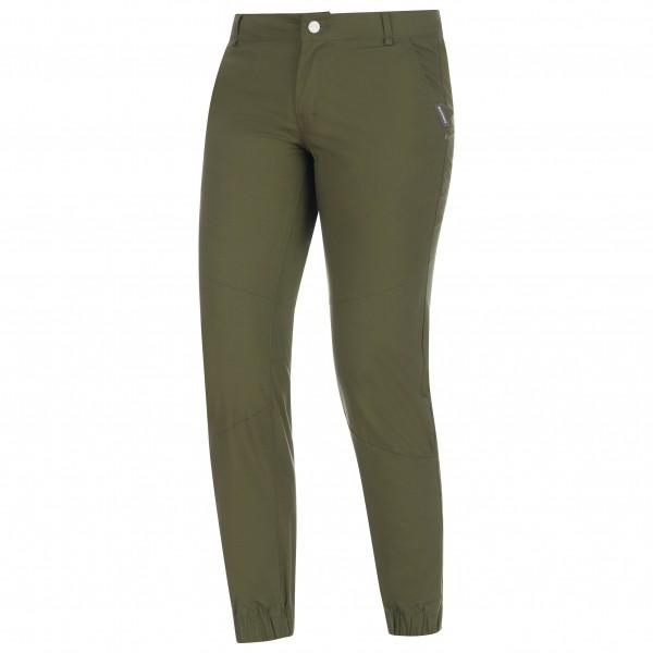 Mammut - Women's Chamuera Pants - Casual trousers