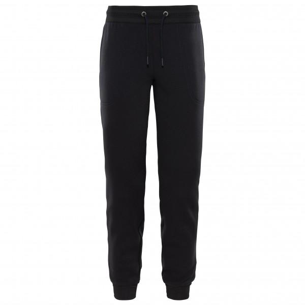 The North Face - Women's Cozy Slacker Jogger - Tracksuit trousers