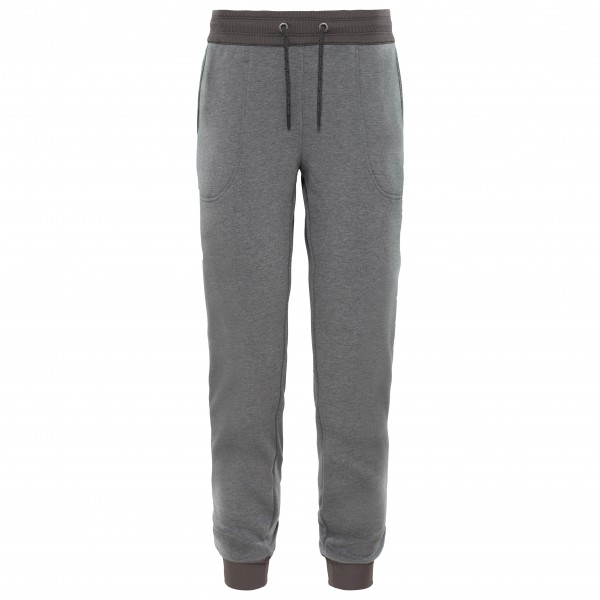 The North Face - Women's Cozy Slacker Jogger - Tracksuit trousers