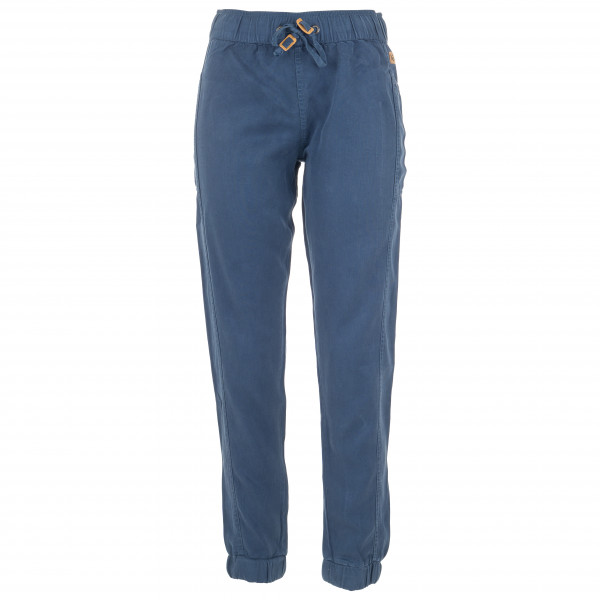 tentree - Women's Colwood Pant - Jeans