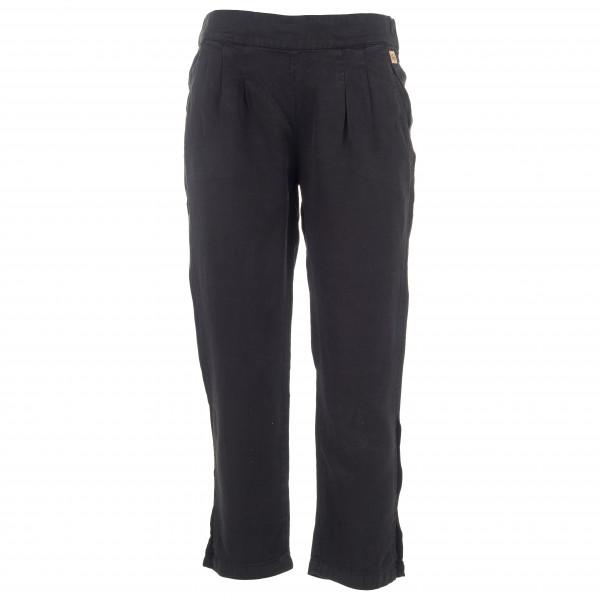 tentree - Women's Langford 7/8 Pant - Casual trousers
