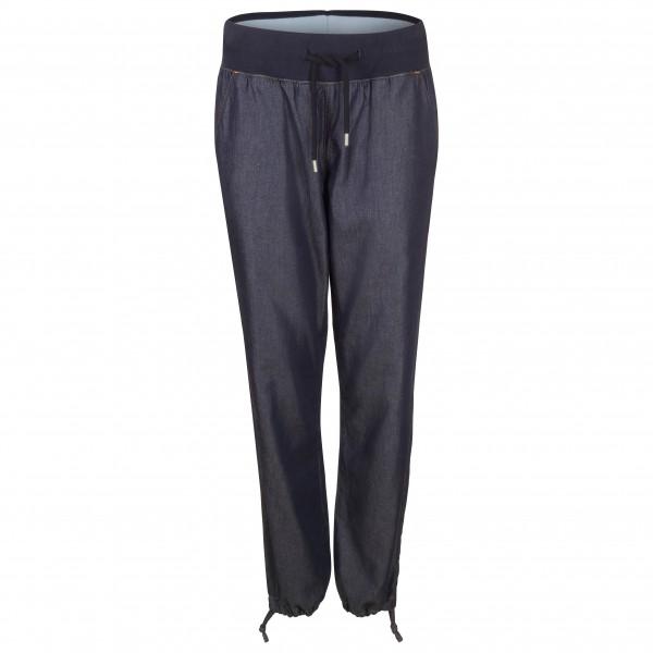 Elkline - Women's Blaue Lagune - Casual trousers