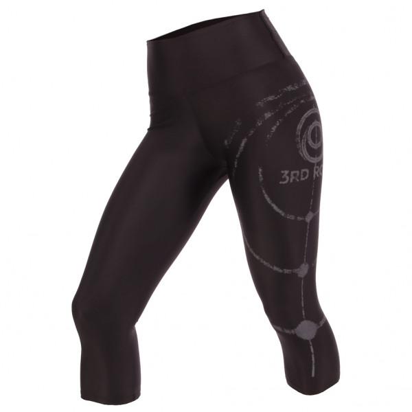 3RD Rock - Re-Titan Orbit Leggings - Leggingsit