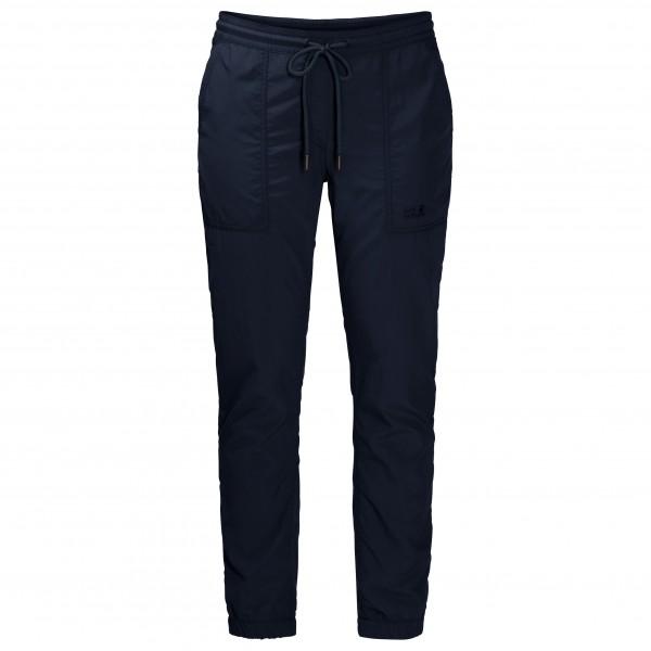 Jack Wolfskin - Women's Mojave Pants - Pantalones de ocio