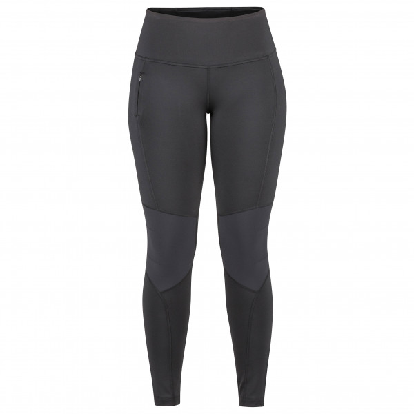 Marmot - Women's Trail Bender Tight - Leggings
