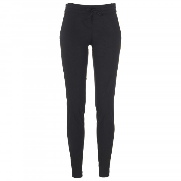Kühl - Women's Strattus Chino - Casual trousers