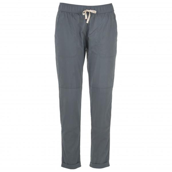 Burton - Women's Joy Pant - Pantalones de ocio