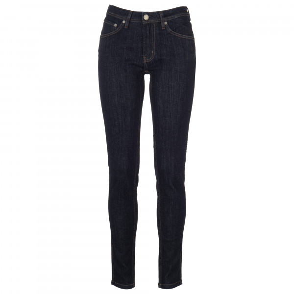 DU/ER - Skinny - Jeans