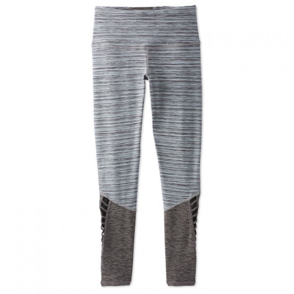 Prana - Women's Bohemio 7/8 Legging - Leggings