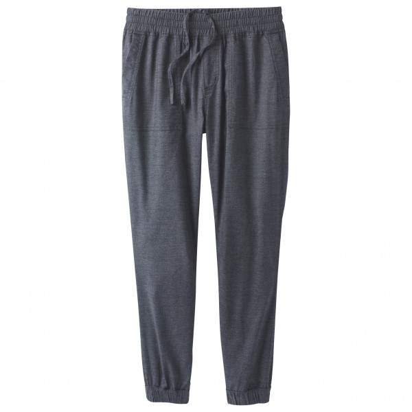 Prana - Women's Mantra Jogger - Casual trousers
