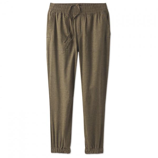 Prana - Women's Mantra Jogger - Pantalones de ocio