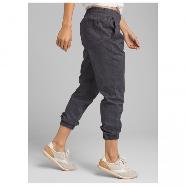 Women's Mantra Jogger - Casual trousers