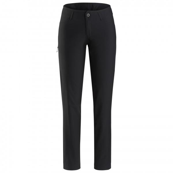Arc'teryx - Women's Creston Pant - Vapaa-ajan housut