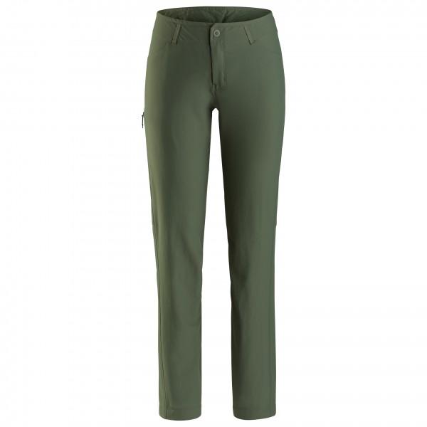 Arc'teryx - Women's Creston Pant - Casual trousers