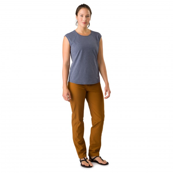 Women's Creston Pant - Casual trousers