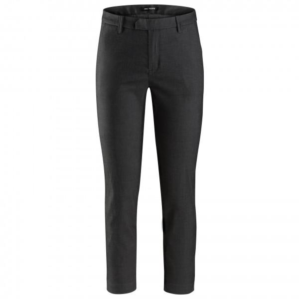 Arc'teryx - Women's Devis Pant - Jeans
