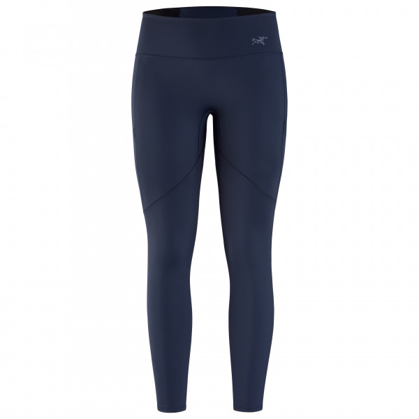 Arc'teryx - Women's Oriel Legging - Leggings
