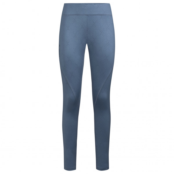 Vaude - Women's Skomer Tights - Leggings