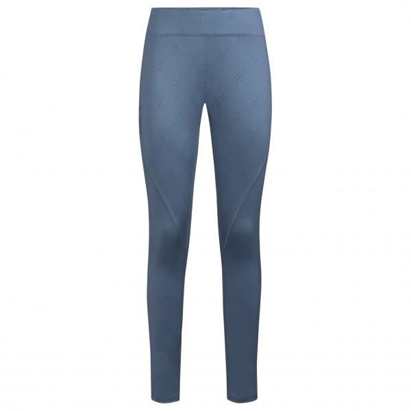 Vaude - Women's Skomer Tights - Legging